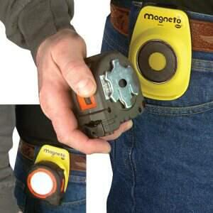 Magneto Tape Holder Bardon Agencies
